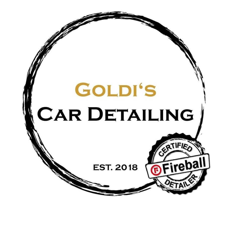 Goldis Car Detailing